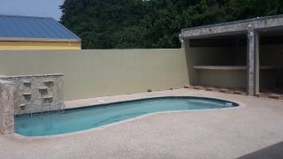Monaco 3 en manati, 3c 2b piscina comoda y preciosa!