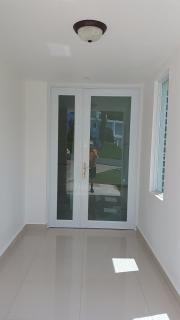 Caguas-Lakeview Estates-Remodelada-1,000Mts