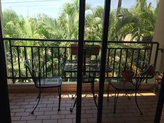 Cond. Vistas del Rio GUAYNABO-BAYAMON