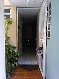 Venta de casa Plazas de Torrimar II | Bienes Raíces > Residencial > Casas > Town Houses | Puerto Rico > Guaynabo