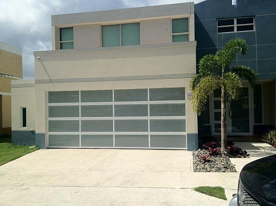 Puertas De Baño En Cristal Puerto Rico:Cristal Puerta de Garaje y Ventanas para Compra/Venta en Bayamon