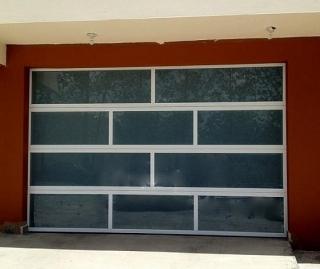 Puerto Rico Garage Doors Inc.