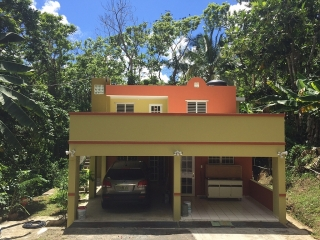 Bo. Cañaboncito, Caguas