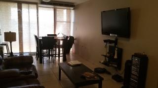 Apartamento Amueblado listo para mudarse