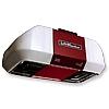 8550  Elite Series® DC Battery Backup Belt Drive