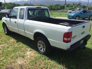 Ford Ranger 2011 787-888-9999