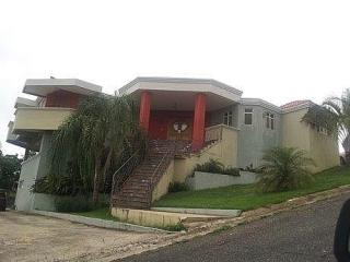 Casa Hatillo, Bo Corcovado, 4 cuartos, 3 baños