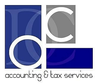 DC Accounting & Tax Services