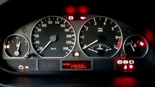 BMW • Mini Cooper • Mercedes Benz.