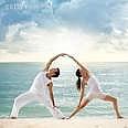 Masaje Tailandes (Yoga Thai) al Domicilio y Hotel