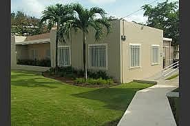 Apartamentos Alquiler Bayamon