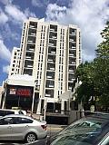 Condado Ambassador | Bienes Raíces > Residencial > Apartamentos > Condominios | Puerto Rico > San Juan > Condado