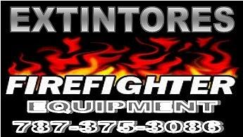 inspecciones y certificaciones equipo contra incendio