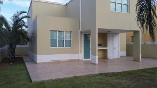 """Palacios del Monte. La mejor ubicada """"Calle Bona M5"""", casa esquina y en la 1ra sección."""