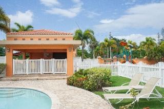 Residencia Alquiler Dorado/Vega Alta