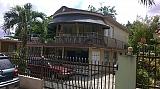 VENDO 2 CASAS BUEN PRECIO GANGA APROVECHA | Bienes Raíces > Residencial > Casas > Casas | Puerto Rico > Vega Alta