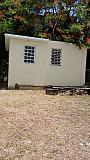 FAJARDO | Bienes Raíces > Residencial > Casas > Casas | Puerto Rico > Fajardo