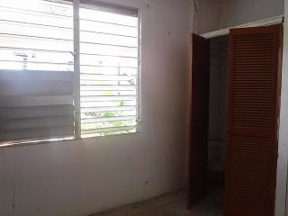 HAGA SU OFERTA!!!!  15-0245 Propiedad en el Bo. Pitahaya en Arroyo, PR.