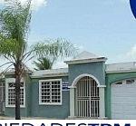 CAGUAS / URB. VILLA DEL REY