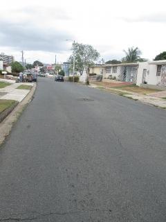 Calle Jose Garrido #33, Caguas - Acabado de Listar!