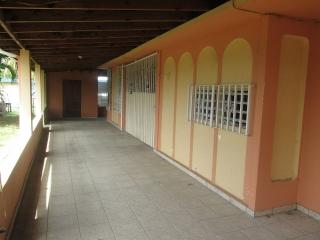 URB. QUINTAS DE DORADO VILLAMAR, DORADO - COMODA CASA *OPCIONADO*