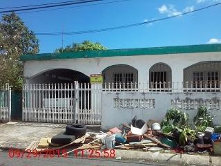 JARDINES DE PALMAREJO, CALLE 2 # D-2