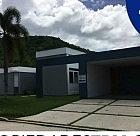 CAGUAS / MANSIONES DE CUIDAD JARDIN(8)