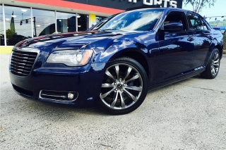 Chrysler 300 S 2014 787-552-7330