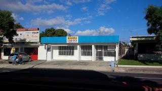 Local Comercial Excelente Ubicacion