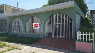CAGUAS / URB. VALLE TOLIMA