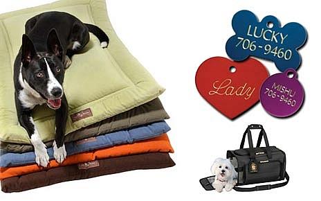 Accesorios para perros para compra venta en guaynabo for Accesorios para mascotas