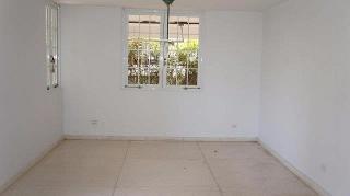 15-0179 En Guaynabo, Urb Tintillo Gardens