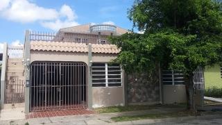 EXCELENTE INVERSION...!!! Villa Guadalupe