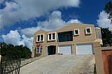 BARRIO COLLORE SECTOR SIFUENTES | Bienes Raíces > Residencial > Casas > Casas | Puerto Rico > Las Piedras