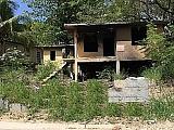 BRISAS DEL CARIBE - PONCE | Bienes Raíces > Residencial > Casas > Casas | Puerto Rico > Ponce