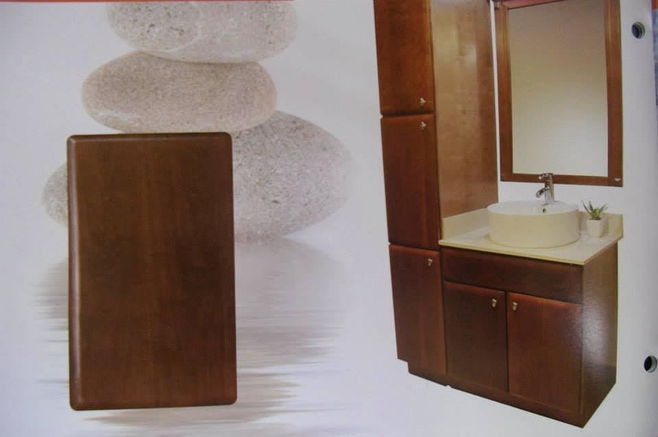 Accesorios De Baño Puerto Rico:para Baños/ espejo/ lavamanos para Compra/Venta en Caguas