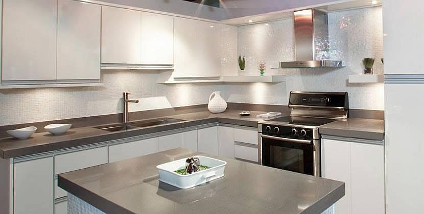 Gabinetes De Baño Pvc Puerto Rico:Gabinetes Mobiles para cocinas / Color Blanco en PVC para Compra/Venta
