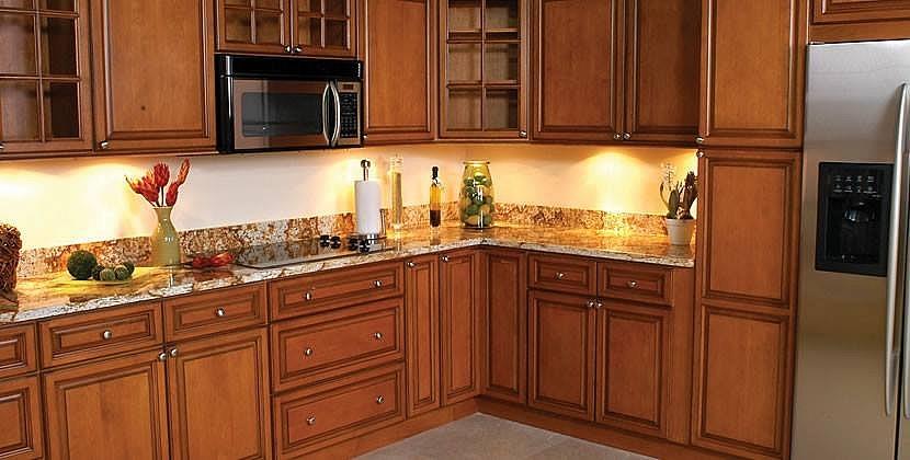 Gabinetes De Baño Pr:Gabinetes para cocinas y baños para Compra/Venta en Caguas