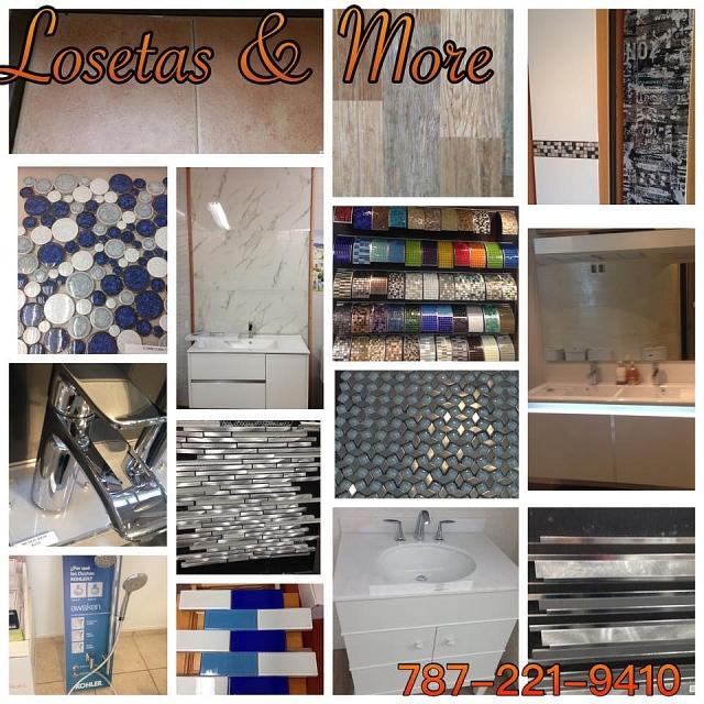 Muebles De Baño En Pvc Puerto Rico:Muebles de banos, Inodoros, Griffos, Lavamanos, duchas, para Compra