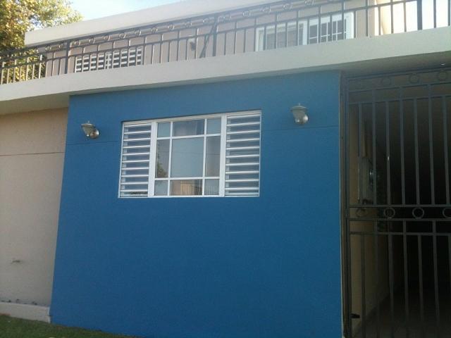 Accesorios De Baño Puerto Rico:Excelente Apartamento de 2 Habs y 1 baño para Rentar/Alquilar en