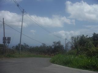 HAGA SU OFERTA!!!!  15-0034 Propiedad ubicada en el Bo. Guzmán Arriba en Rio Grande, PR.