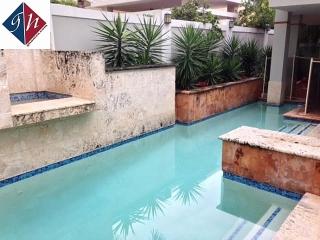 Palma Real, Guaynabo