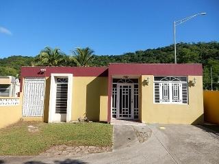 URB PARQUE DEL RIO