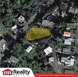 Bo. Sumidero, Sect. La Loma   Bienes Raíces > Residencial > Terrenos > Solares   Puerto Rico > Aguas Buenas