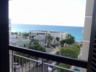 DULCINEA PH FULLY FURNISHED BEST VIEW LOCATION 1 PKNG