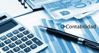 MVA Accounting Services