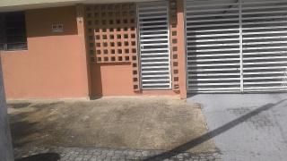 Se Renta casa en Bayamon