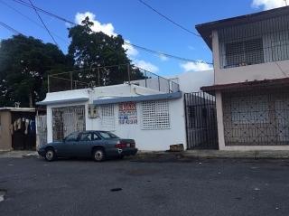 Caguas, Savarona