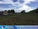Mar Chiquita | Bienes Raíces > Residencial > Terrenos > Solares | Puerto Rico > Manati