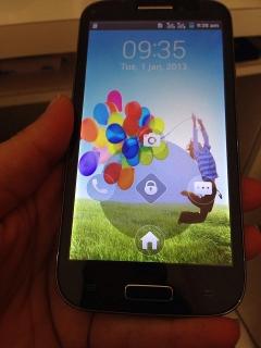 Teléfono Android en oferta!  Solo en Best Seller PR Guaynabo